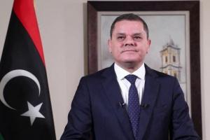 الدبيبة يستكمل تشكيل الحكومة الليبية الجديدة