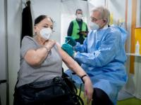 البرازيل تسجل 721 وفاة و34 ألف إصابة بكورونا