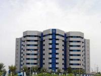 """""""استرداد الأموال"""" تفصل مئات الموظفين ببنك السودان المركزي"""