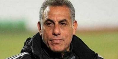 المدرب المصري حمادة صدقي يقترب من قيادة الهلال السوداني