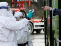 ألمانيا تسجل ارتفاعا جديدا في إصابات كورونا بمعدل 4732 إصابة