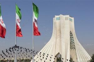 الخارجية الإيرانية: لم نشهد أي تغيير في سياسة أمريكا وأوروبا