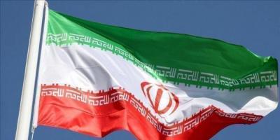 صحفي: إيران فاشلة.. والعقوبات الأمريكية لن ترفع عليها بسهولة