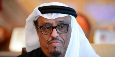 خلفان: بايدن سيتحدث عن أهمية العلاقات مع السعودية بعد الانتقادات الأخيرة لأمريكا