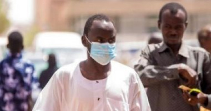 ارتفاع حصيلة إصابات كورونا في القارة الأفريقية لتتخطى حاجز الـ 4 ملايين
