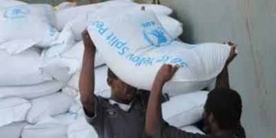 """""""الغذاء العالمي"""": نحتاج ملياري دولار لمنع المجاعة باليمن"""