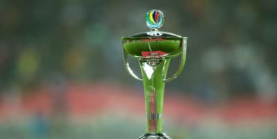 الاتحاد الآسيوي يعلن الدول المستضيفة لمجموعات كأس الاتحاد