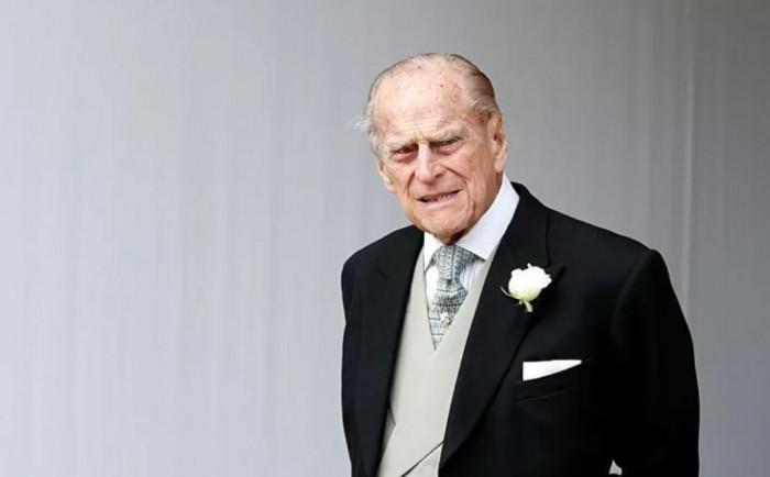نقل الأميره فيليب إلى مستشفى أخرى لإجراء فحوصات للقلب