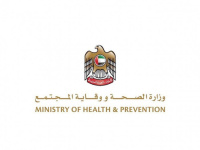 الإمارات تسجل حصيلة جديدة في إصابات كورونا اليومية
