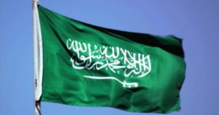 السعودية تسجل 317 إصابة جديدة بكورونا و6 وفيات