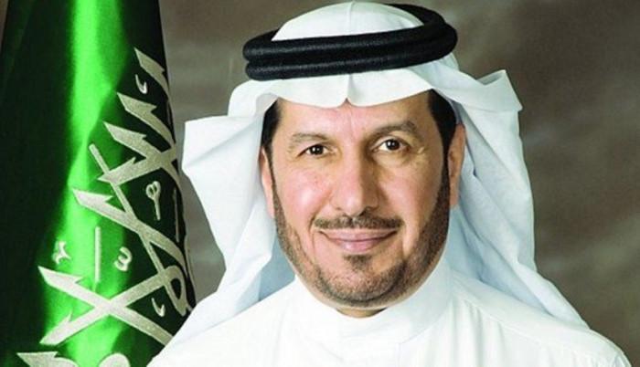 السعودية ترصد 430 مليون دولار لخطة الاستجابة الإنسانية باليمن
