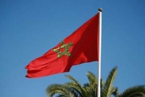 الحكومة المغربية تصدر قرارا جديدا بشأن الإجراءات الإحترازية