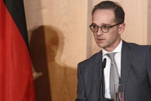 ألمانيا ترصد 200 مليون يورو للاحتياجات الإنسانية في اليمن