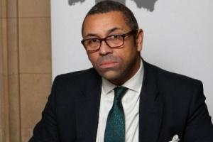 بريطانيا تتبرع بـ 87 مليون إسترليني لتمويل الاحتياجات الإنسانية