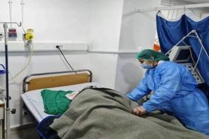 فلسطين تسجل 1724 إصابة جديدة بكورونا و16 وفاة
