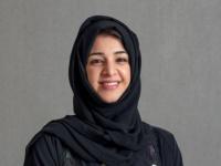 الإمارات تدعو إلى رد دولي على هجمات الحوثيين