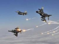 تصعيد الحوثي ضد السعودية يرتد في صدور المليشيات الإيرانية
