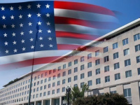 """""""الخارجية الأمريكية"""": خطوات إضافية لمساءلة قيادات مليشيا الحوثي"""