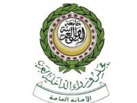 """""""الداخلية العرب"""" يندد بالأعمال الإرهابية للحوثيين"""