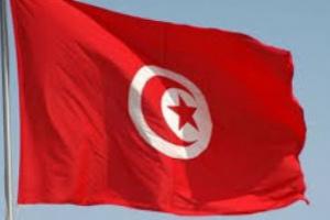تونس تسجل 392 إصابة جديدة بكورونا و21 وفاة