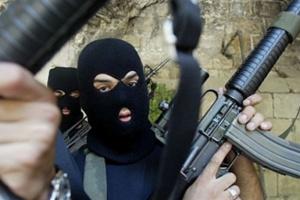 خمسون مسلحا يشنون هجوما على مركز حدودي في مالي