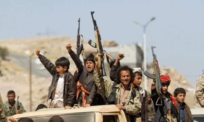 الحوثي يستفيد من الخمول الدولي ويصعَد جرائمه بالحديدة