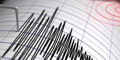 زلزال بقوة 5.1 درجة يضرب غرب كولومبيا