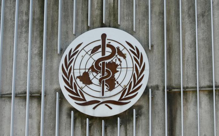 الصحة العالمية توضح إمكانية نهاية كورونا آخر العام