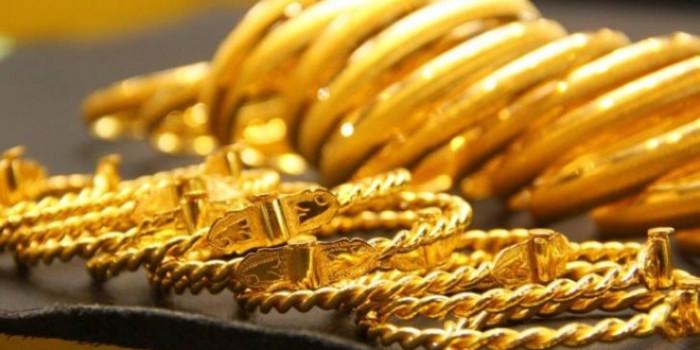 استقرار أسعار الذهب في الأسواق اليمنية اليوم الثلاثاء