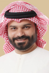 الإمارات.. دولة صناعية متقدمة