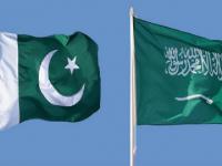 باكستان تطالب الحوثيين بوقف استهداف المدنيين