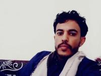 60 يومًا على اختطاف إخوان شبوة للشاب الهلالي