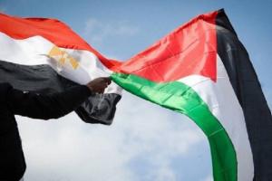مصر والسودان: يجب التوصل لاتفاق قانوني ملزم حول تشغيل سد النهضة