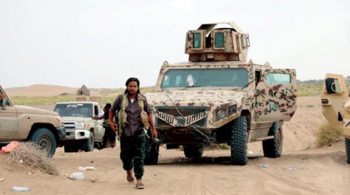 الحوثيون في الحديدة.. ما دلائل كسر تصعيد المليشيات؟