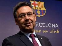 """عقب فضيحة """"بارساغيت"""".. إطلاق سراح رئيس برشلونة السابق"""