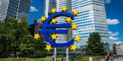 """""""يوروستيت"""": التضخم في منطقة اليورو يصعد للشهر الثاني على التوالي"""