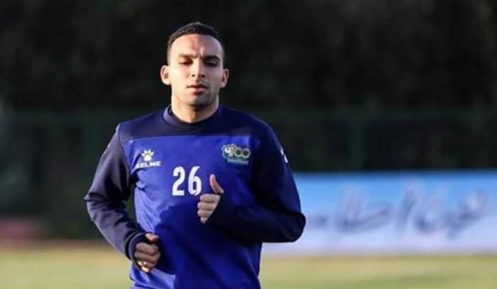 المصري البورسعيدي يمنح كريم العراقي مهلة يومين لتجديد عقده