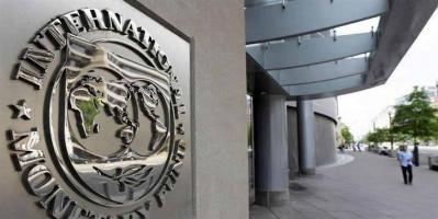 النقد الدولي يدعو الحكومات الأوروبية لتقديم المزيد من الدعم للشركات