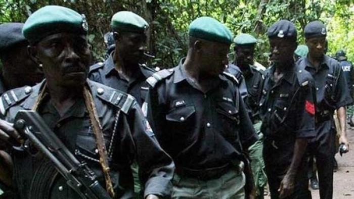 تحرير 279 طالبة مختطفة في نيجيريا