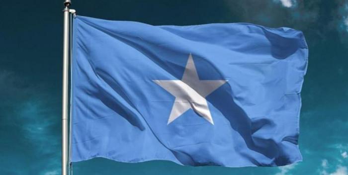 الصومال تقرر إغلاق المدارس والجامعات وخفض الحركة بين المدن