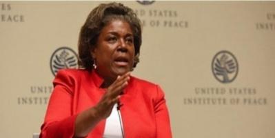 أمريكا تدين إغلاق معبري باب السلام واليعربية في سوريا ومنع وصول المساعدات الإنسانية