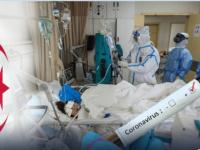 الجزائر تسجل 175 إصابة جديدة بكورونا و4 وفيات