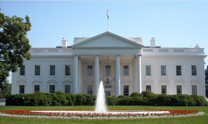 البيت الأبيض: مساعي لزيادة إمدادات لقاح كورونا 15.2 مليون جرعة في الأسبوع