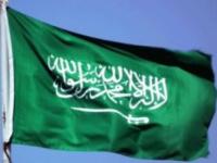 السعودية: القبض على 7 إثيوبيين مخالفين لنظام أمن الحدود