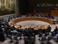 الخميس.. اجتماع مجلس الأمن بشأن إقليم تيغراي الإثيوبي