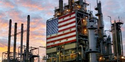 معهد البترول: ارتفاع مخزونات النفط بنسبة 7.4 مليون برميل