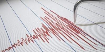 زلزال بقوة 6.1 درجة يضرب جزيرة شيكوتان الروسية