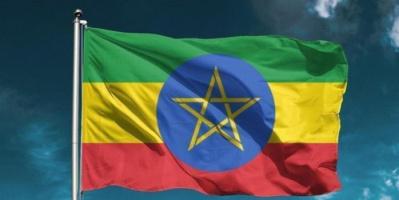 الخارجية الإثيوبية: نرحب بأي مشاركة دولية في تحقيق الحكومة بشأن إقليم تيغراي