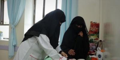 الصحة العالمية: إجراء تحليل تغذوي لـ307 آلاف طفل