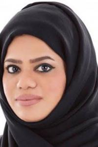 الإمارات تقود معركة المناخ